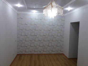 маленькое офисное помещение в Кыргызстан: Сдаю офисное помещение Боконбаева/ Белинского 35 кв м хороший ремонт