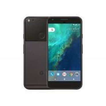 mobile в Кыргызстан: Скупаю Google Pixel скупка в любом состоянии Писать в личку