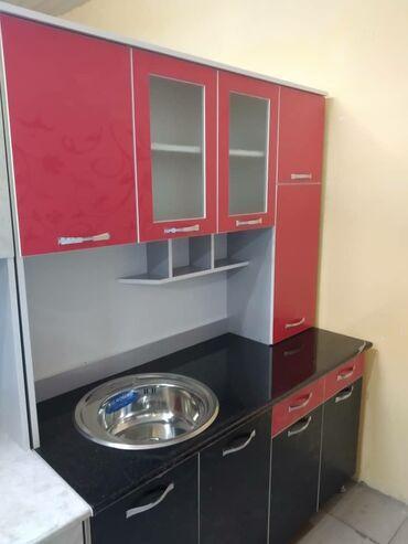 Кухонные гарнитуры в наличии  Оптовые цены ватсап