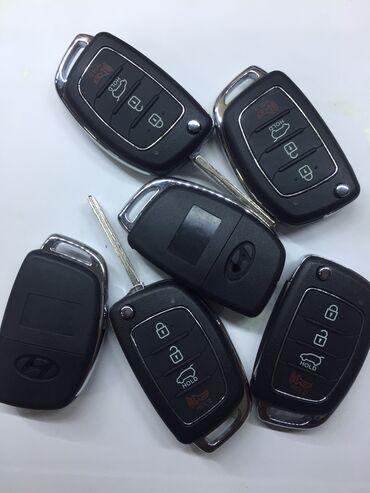 açar - Azərbaycan: Hyundai Acar Korpuslari Yeni