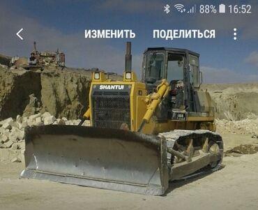 arendaya masin satisi в Азербайджан: Arendaya verilir