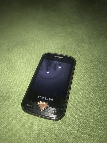Samsung galaxy grand prime teze qiymeti - Novxanı: Xaricdən gətirilib registrasiya olunmalıdı 10 manatdı oda) adaptır