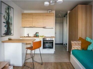 как обменять дом на квартиру в Кыргызстан: Обменяю на квартиру в строящемся или уже готовом доме .кузов без ДТП
