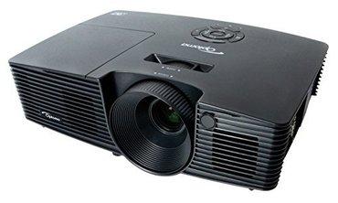 Куплю видео проекторы в Бишкек