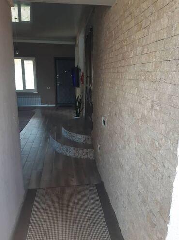 куплю участок в бишкеке арча бешике в Кыргызстан: Продам Дом 140 кв. м, 6 комнат