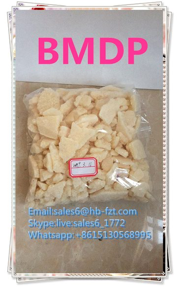 High purity Chinese bmdp crystals,high quality and best price в Дусти