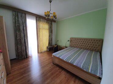 Отдых на Иссык-Куле - Кыргызстан: Сдается коттедж в Карвен 4 сезона (2 спальни + зал)