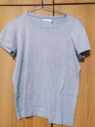 Zara t shirt size Large