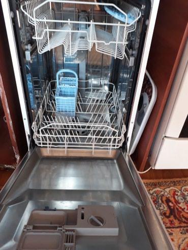 Продается посудомоечная машина Indesit DSG в Ош