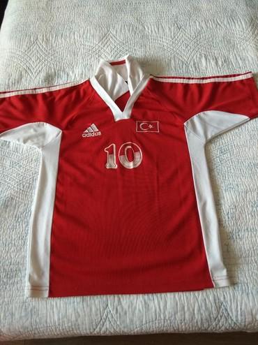 Прикольные мужские футболки - Азербайджан: Футболки XS