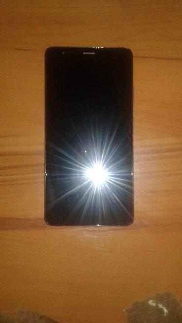 Barter iPhone 5s le 6 la .barter......Hoffmann Xmaxdi 32gb yaddaw - Bakı