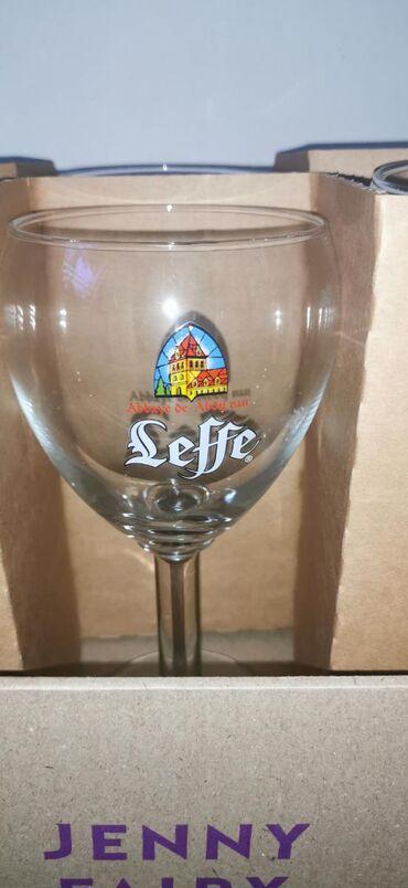 Set čaša za pivo 6 komada