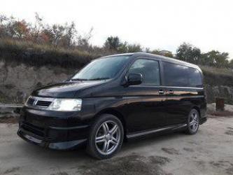 Авто услуги в Узген: Ош Бишкек Такси