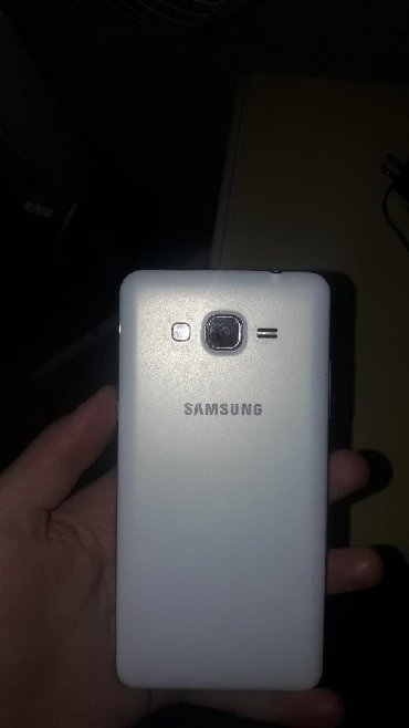 Samsung galaxy grand - Srbija: Samsung Galaxy grand prime