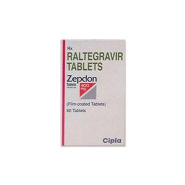 Zepdon 400mg izvoznik i dobavljač tableta  Zepdon 400mg tableta je ant