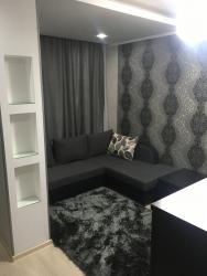 Продается квартира: 3 комнаты, 86 кв. м., Бишкек в Бишкек