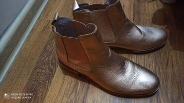 Новые немецкие бренд обувь!