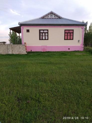 Недвижимость в Саатлы: Продажа Дома от собственника: 180 кв. м, 4 комнаты