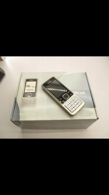 Nokia 6300 Нокиа 6300 original  новые запечатанное