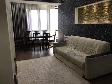элитные квартиры продажа в Кыргызстан: Сдается квартира: 2 комнаты, 86 кв. м, Бишкек