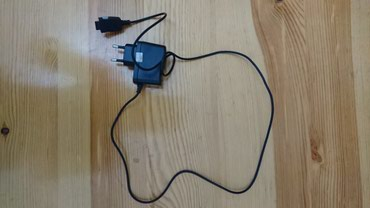 Продаю зарядное устройство для в Бишкек