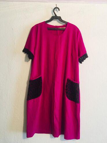 Женская одежда - Арашан: Продаю платья,новые, размера есть!!!