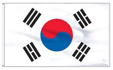 Услуги переводчика Корейский язык ПЕРЕВОЖУ, почасовой