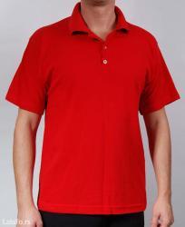 Majice od pamuka - Krusevac