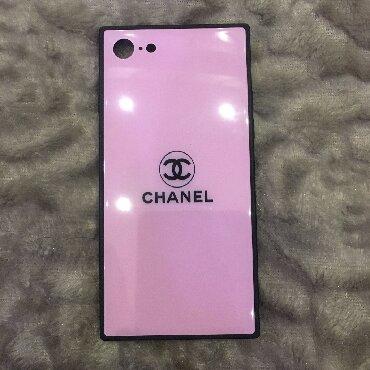 iphone 6 чехол в Азербайджан: Iphone 6/6S üçün case