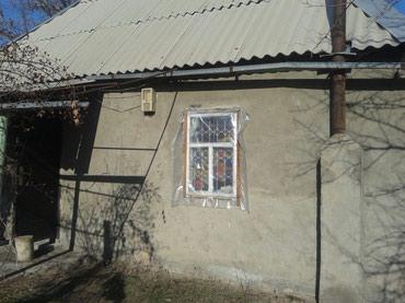 Продаю жилую дачу в Сокул р-не с Кызыл в Шопоков