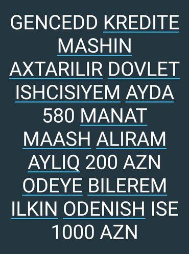 lada-vaz-2106 - Azərbaycan: VAZ (LADA) 2106 1997   111111111 km