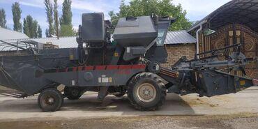Грузовой и с/х транспорт в Базар-Коргон: Нива еффект 2013.год варантары бар