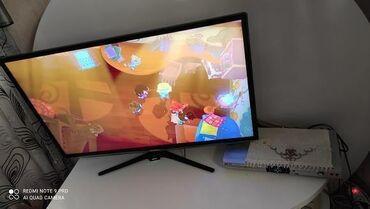 s6 samsung qiymeti - Azərbaycan: Samsung 109 ekran. smart . tecili satilir. qiymeti 350azn. unvan