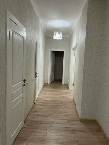 аренда квартир долгосрочно in Кыргызстан   ПОСУТОЧНАЯ АРЕНДА КВАРТИР: 2 комнаты, 83 кв. м, С мебелью полностью