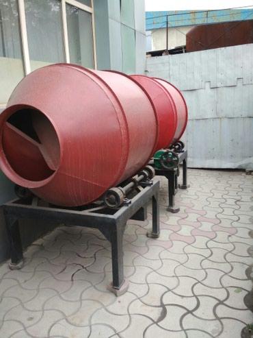 Дёшево. Пескоблочные станки, в Бишкек