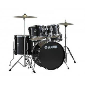Продаю барабанную установку Yamaha Gigmaker. Торгуемо.  в Бишкек