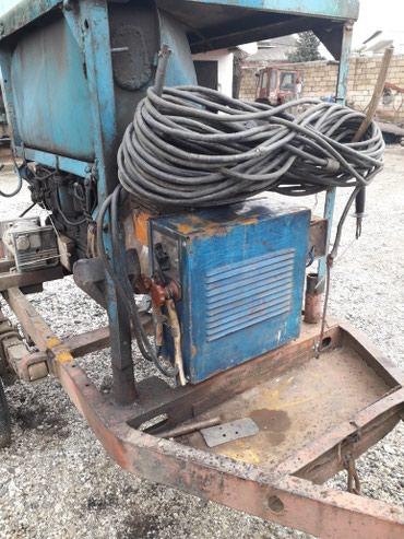 svarka aparati satilir в Азербайджан: Sak Svarka aparati