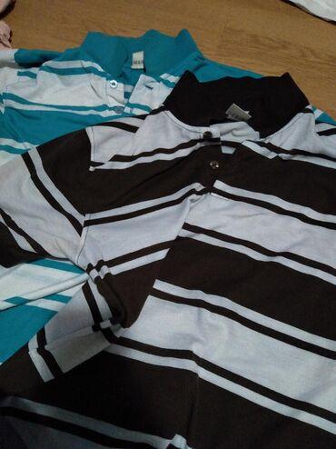 Nove majce velicine L i M