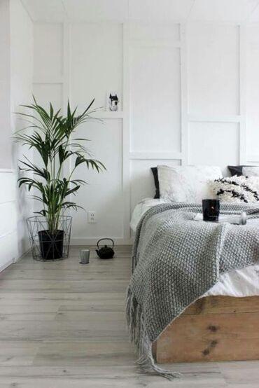 ФФ. Квартира для двоих. Люкс В наших номерах чисто и теплоРаботаем