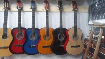 aro-24-2-1-td - Azərbaycan: #Gitaralarin 60aznnen bawlayan qiymetlerle satişi.#aksesuarlarin