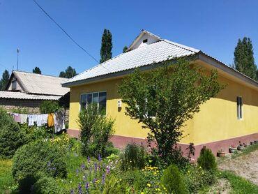 Недвижимость - Буденовка: 30000 кв. м 5 комнат