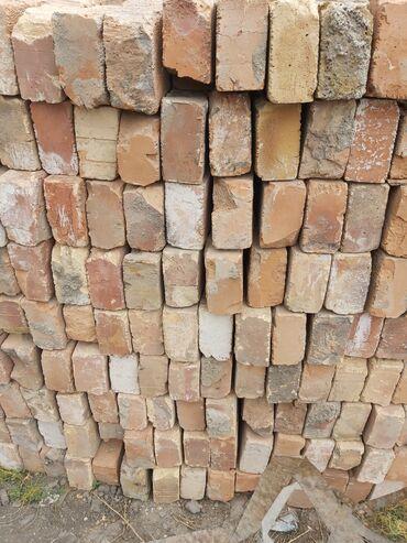 Mesalica za beton - Srbija: Таблетка кирпич Б/уновый