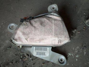 Все от bmw. Присоска багажника от е38 с в Бишкек - фото 3