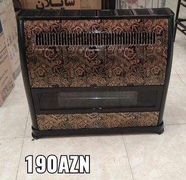 Soba və kaminlər - Azərbaycan: ️Məhsul:İran peçi.️3 il rəsmi Zəmanət