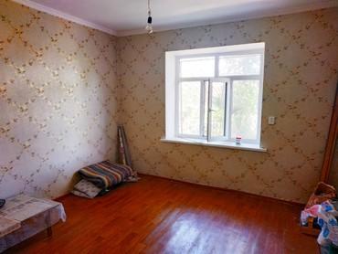 Продается квартира: 2 комнаты, 42 кв. м., Бишкек в Бишкек