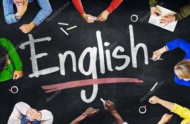микрокредит без справки о доходах бишкек in Кыргызстан | XIAOMI: Ищу работу преподавателем английского языка по совместительству с