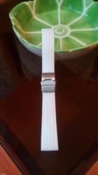 Izuzetno lepa i kvalitetna narukvica za sat sa iglicama - preporuka - Novi Sad