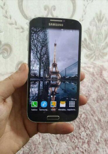 Samsung galaxy s4 mini teze qiymeti - Azərbaycan: Samsung Galaxy S4