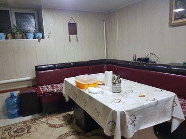 Продается нежилое помещение в Бишкек