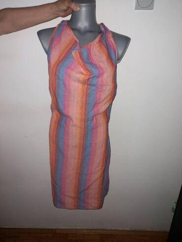 PS prelepa pamucna haljinaP. S. prelepa pamucna haljinadivne